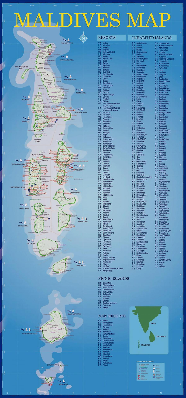 Map of maldives islands resorts - Map of maldives islands ... Maldives Islands Map on australia map, seychelles map, bora bora, india map, japan map, pakistan map, germany map, philippines map, mexico map, indian ocean, lebanon map, tonga island map, maldives atoll map, sri lanka, world map, indian ocean map, hong kong map, malaysia map, belize map, java island map, celebes island map, myanmar map, taiwan map,