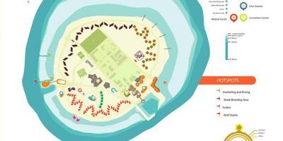 Maldives map - Maps Maldives (Southern Asia - Asia) on lily beach maldives map, conrad maldives map, maldives resorts map, baros maldives map, park hyatt maldives map, reethi maldives map, kanuhura maldives map, kuredu maldives map, kandooma maldives map, velassaru maldives map, maldives island map, gili lankanfushi maldives map, lux maldives map,